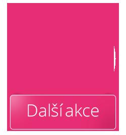 ikon 3_4
